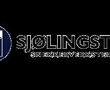 Sjølingstad logo png